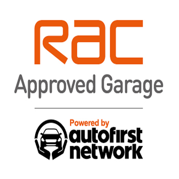 Mot Garage In Welwyn Garden City - RAC